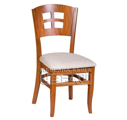 Стол Яна 2