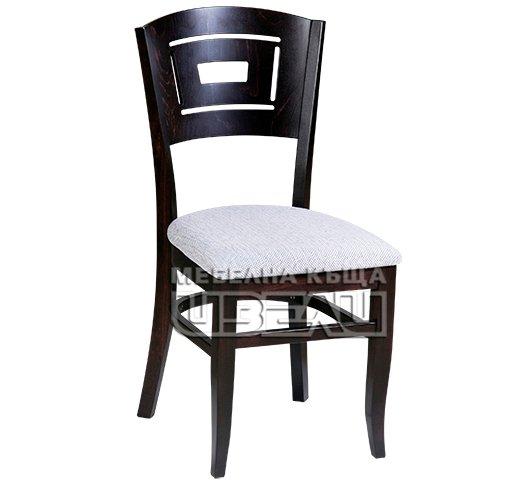 Стол Яна 3