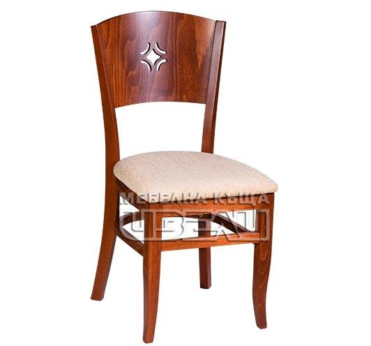 Стол Яна 4