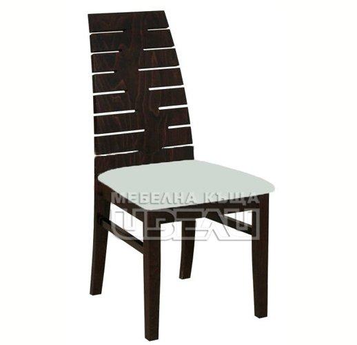 Стол Венеция - 2 вид