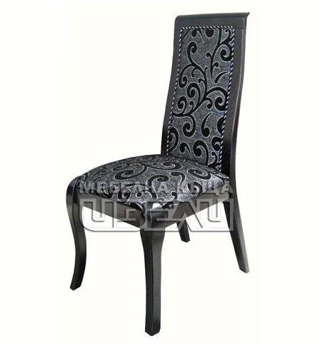 Стол Вито 2