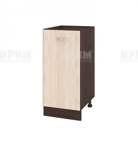 Шкаф за долен ред 40 см - ВА-21