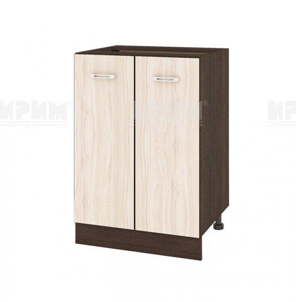 Шкаф за долен ред 60 см - ВА-22