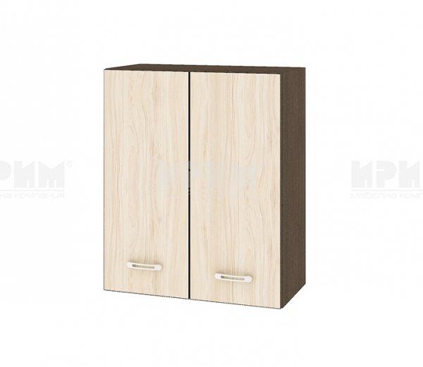 Шкаф за горен ред 60 см - ВА-3
