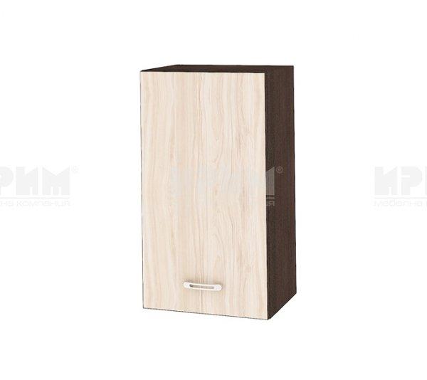Шкаф за горен ред 40 см - ВА-2