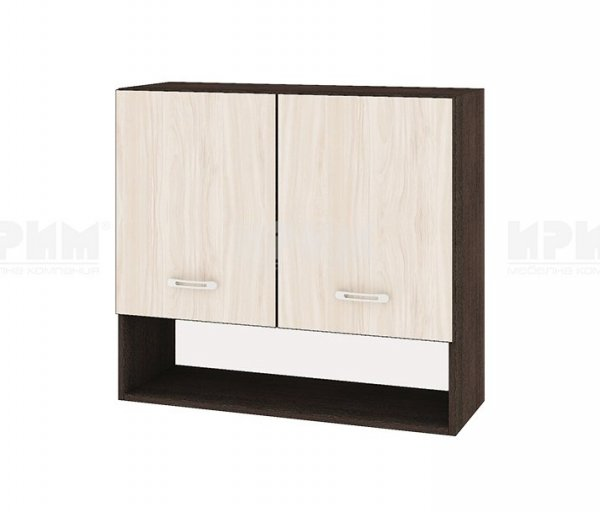 Шкаф за горен ред 80 см - ВА-8