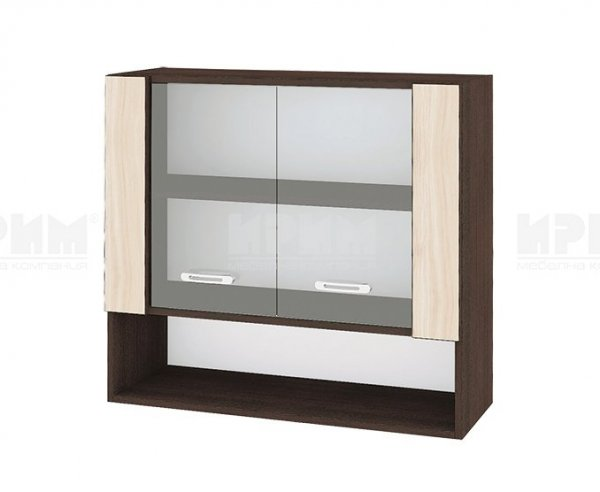 Шкаф за горен ред /80 см/ - ВА-10