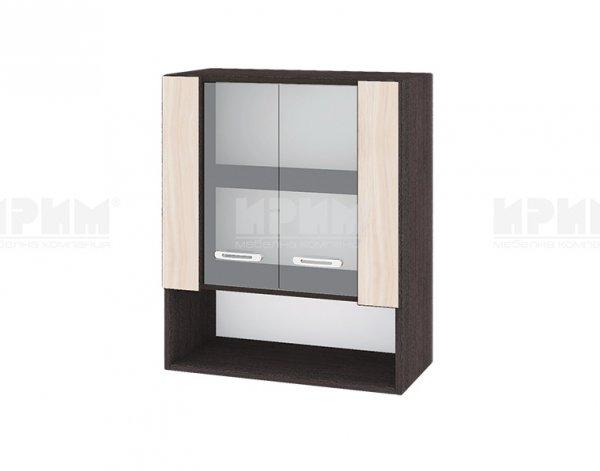 Шкаф за горен ред 60 см - ВА-9