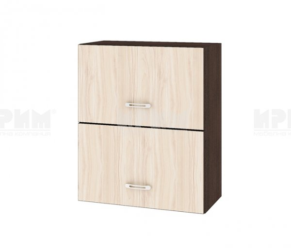Шкаф за горен ред 60 см - ВА-11