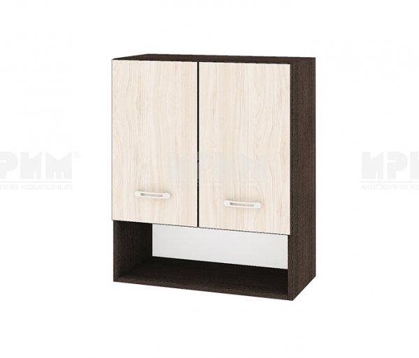 Шкаф за горен ред 60 см - ВА-7