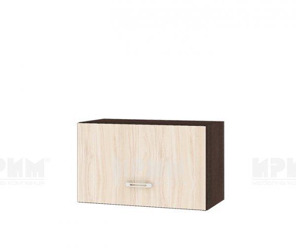 Шкаф за горен ред 60 см - ВА-15