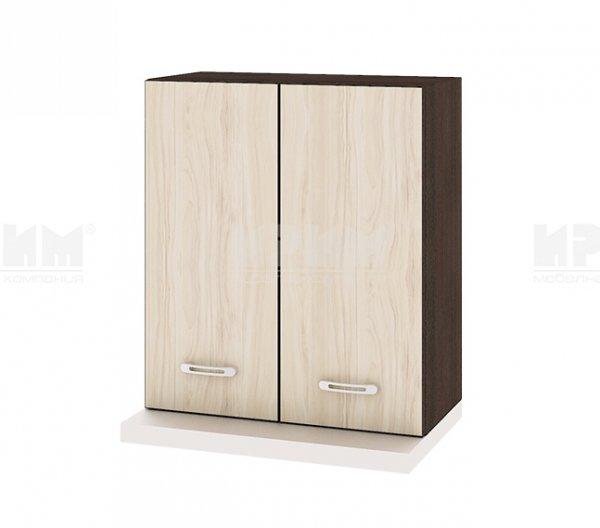 Шкаф за аспиратор 60 см - ВА-13