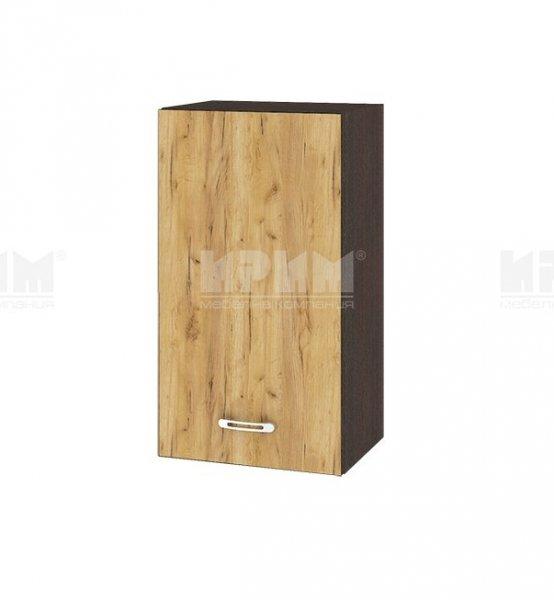 Шкаф за горен ред 40 см - ВД-102