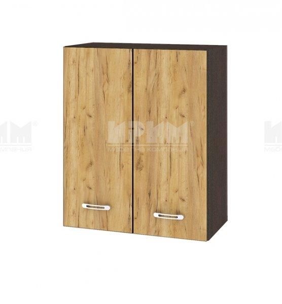 Шкаф за горен ред 60 см - БДД-103