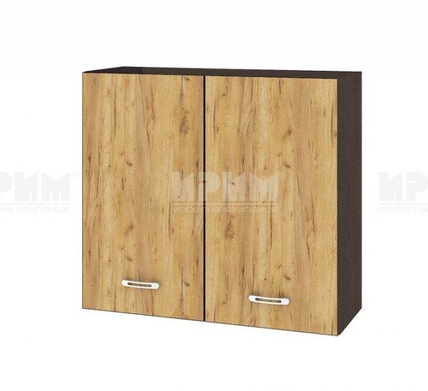 Шкаф за горен ред 80 см - ВД-104