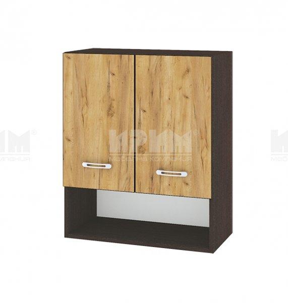 Шкаф за горен ред 60 см - ВД-107