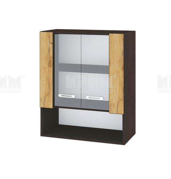 Шкаф за горен ред 60 см - БДД-109
