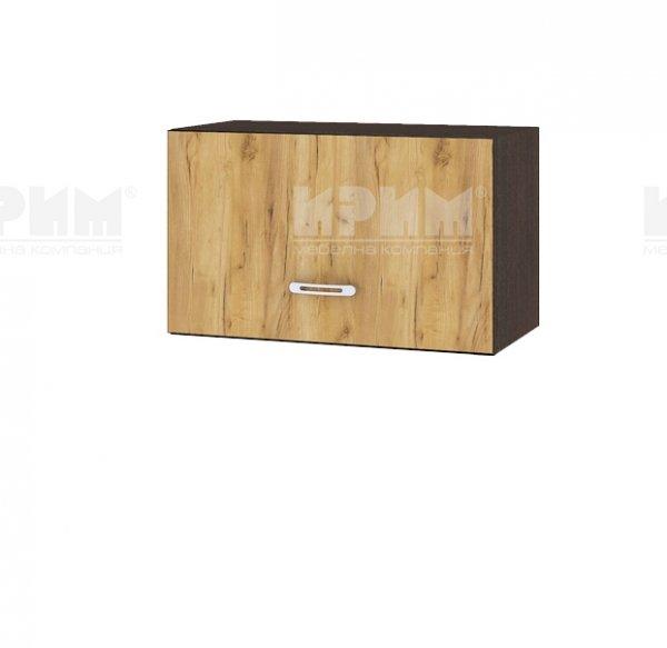 Шкаф за горен ред 60 см - ВД-115