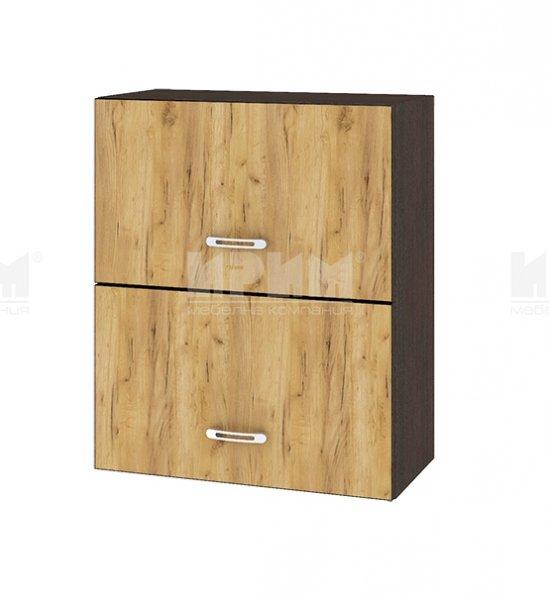 Шкаф за горен ред 60 см - ВД-111