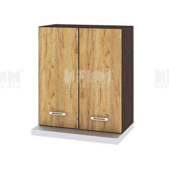 Шкаф за аспиратор 60 см - ВД-113