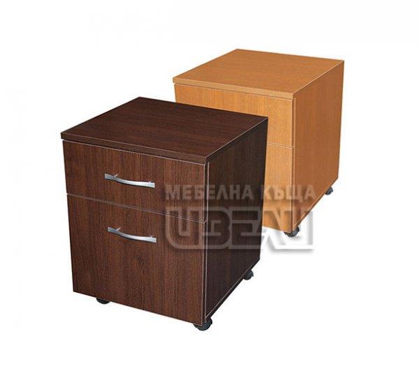 Контейнер за бюро