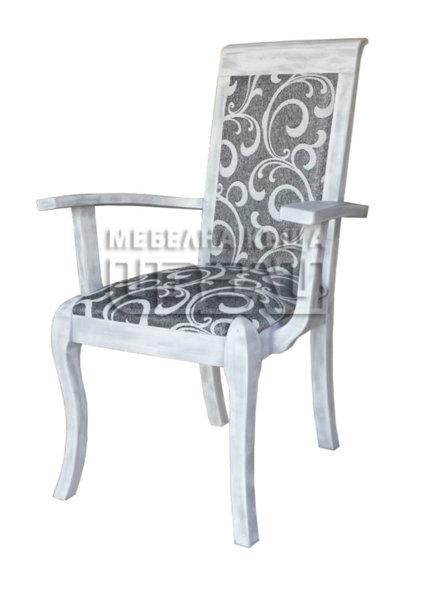 Кресло Виена 2