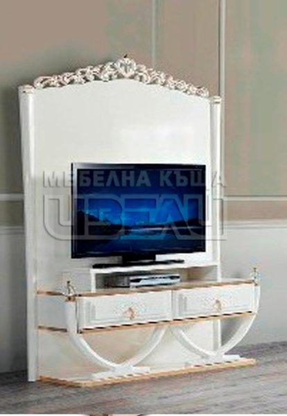 Крал - ТВ модул