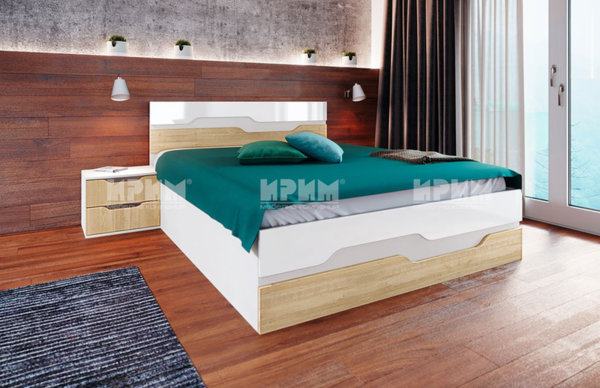 Спалня Unique