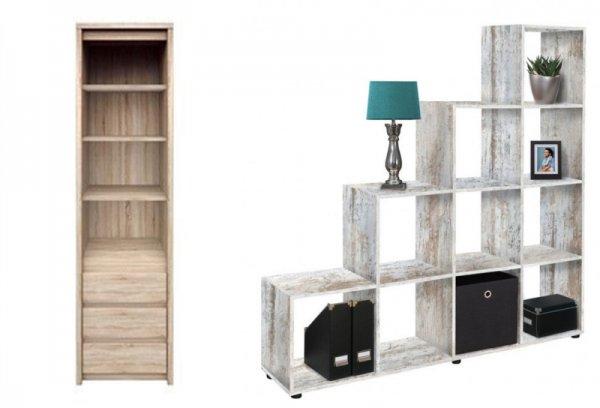 Малки мебели Изображение