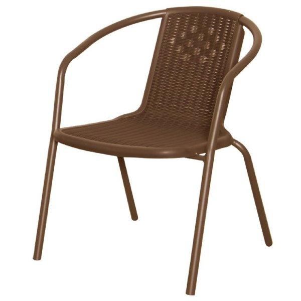 Градински столове Изображение