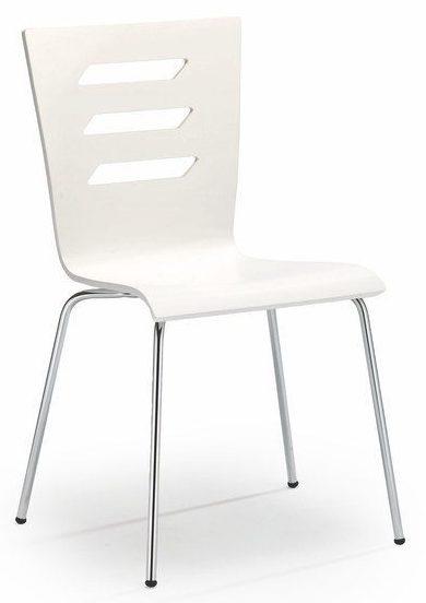 Трапезен стол KH155