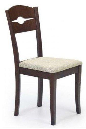 Стол /два цвята/ MANFRED