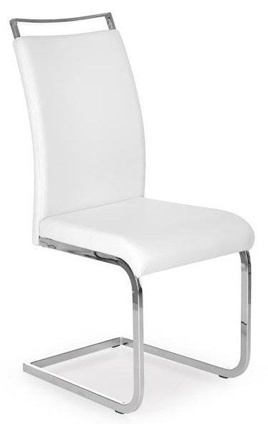 Трапезен стол KH250