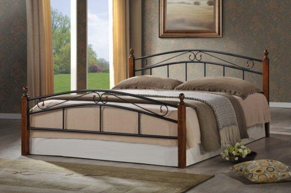 Спалня Napoli