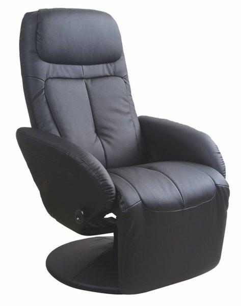 Релакс стол Optima