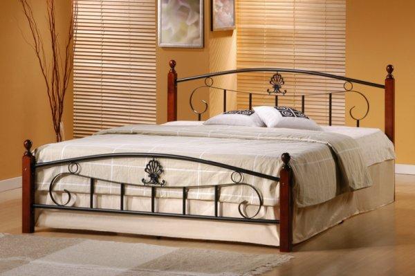 Спалня Palermo