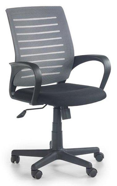 Офис стол SANTANA