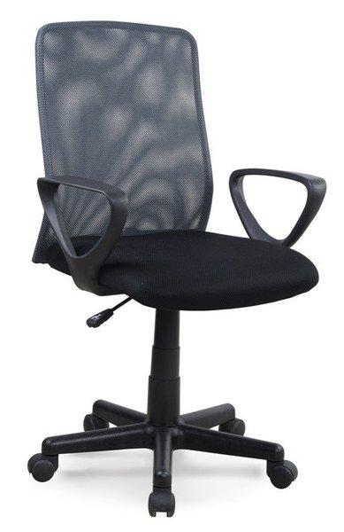 Офис стол ALEX