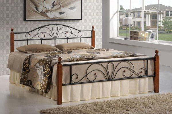 Легло Venice /единично или двойно/