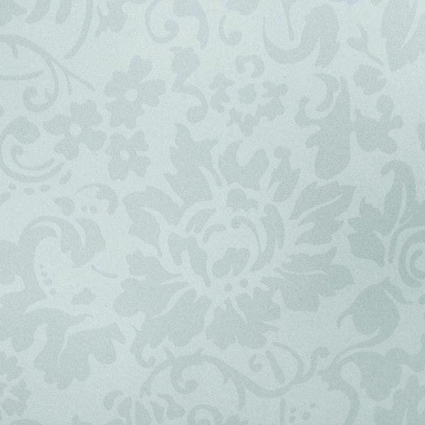 Плот Флора бяла код 519