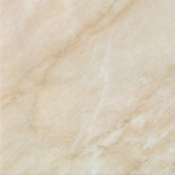 Плот Мрамор код 426