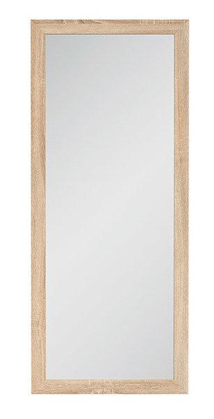 Огледало KASPIAN LUS/50