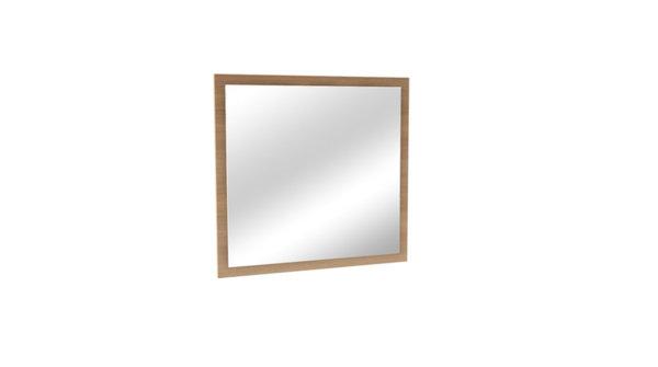 Огледало УРБАН 2 светло