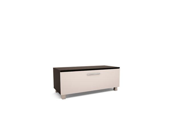 Долен шкаф УРБАН 1