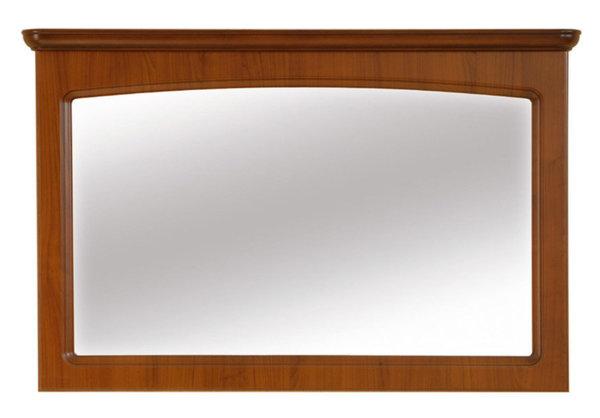 Огледало NATALIA LUSTRO 130