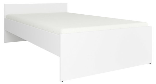 Легло Nepo LOZ 120