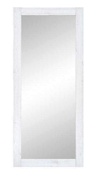 Огледало Porto LUS/50