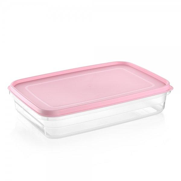 Кутия за съхранение Hobby Life Modulux