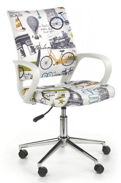 Детски стол IBIS PARIS