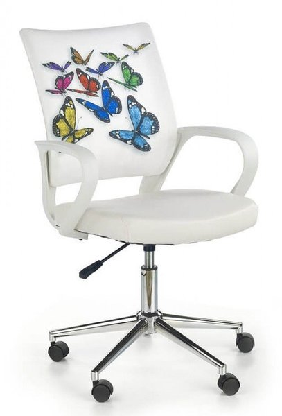 Детски стол IBIS Buterfly